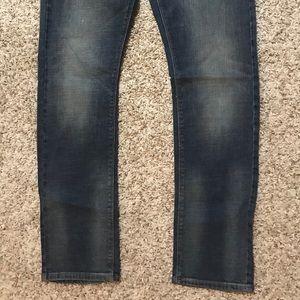 Levi's Jeans - Men's W32 L34 Denizen from Levi's